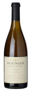 Beringer Chardonnay Private Reserve 2012 750ml
